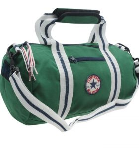 Converse Junior boys and girls Bag