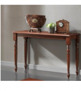 Arum End Table