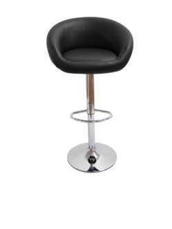 Rosata Bar Stool