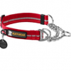 Ruffwear - Chain Reaction Collar - 1 Red(M)