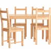 SimpleTable urban