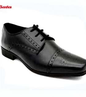 Bata Men Formal Shoes