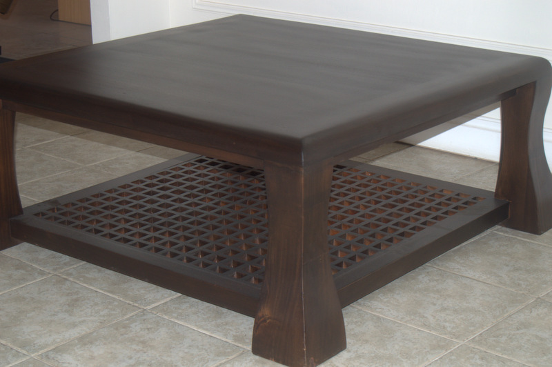 Coffee Tables Nairobi
