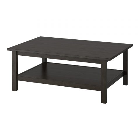 Congress Furniture coffee Table