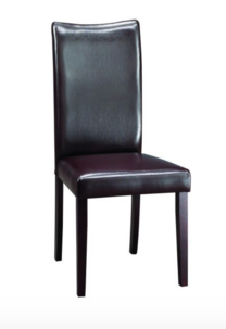 Shino Dining Chair