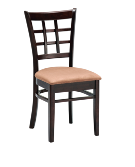 Jacey Dining Chair