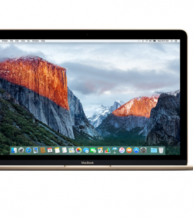 Apple MGX82B/A - MacBook Pro 13-inch Retina dual-core