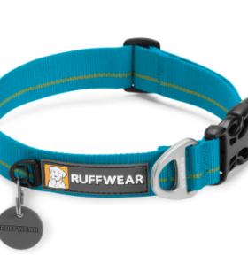 Ruffwear Hoopie Pacific Medium
