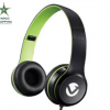 Volkano Nova Series Headphones
