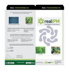 Real Trichoderma OD