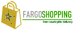 Fargo Shopping